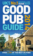 Good pub guide 2014